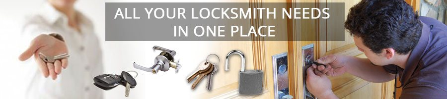 Safe Key Locksmith Service Demarest, NJ 201-350-8460